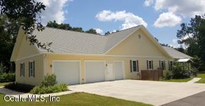 Property for sale at 1210 SE 52nd Street, (#1), Ocala,  Florida 34480