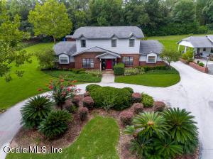Property for sale at 2812 SE 31st Street, Ocala,  Florida 34471