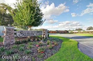 Property for sale at 7225 NE 22nd Court Road, Ocala,  Florida 34479