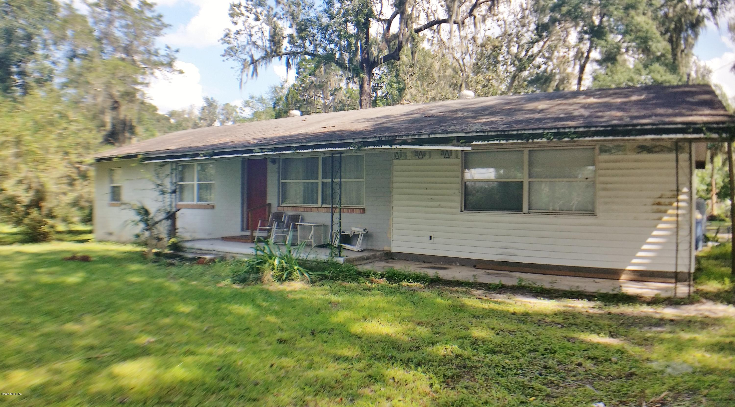 7655 SW 27TH AVENUE, OCALA, FL 34476