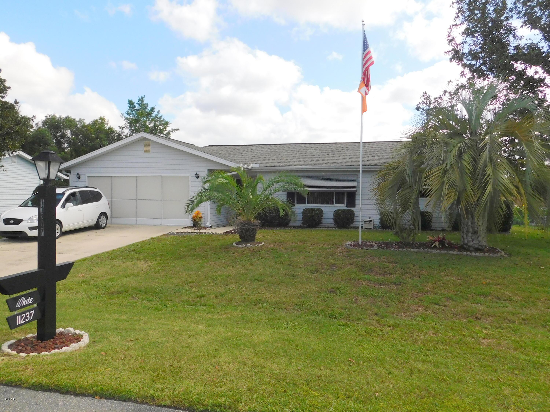 11237 SW 78TH COURT, OCALA, FL 34476