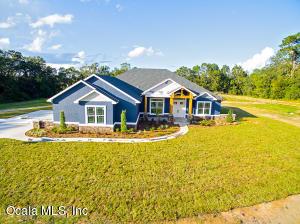 Property for sale at 7283 NE 22 CT Road, Ocala,  Florida 34479