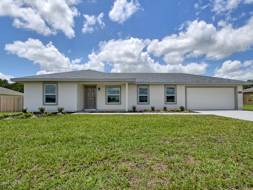 4264 SE 60TH STREET, OCALA, FL 34480