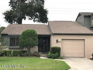 1906 SE 37TH COURT CIRCLE, OCALA, FL 34471