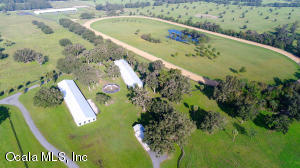Property for sale at 12261 S Highway 475, Ocala,  Florida 34480