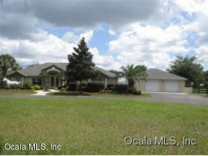 Property for sale at 6146 NW 12 Street, Ocala,  Florida 34482