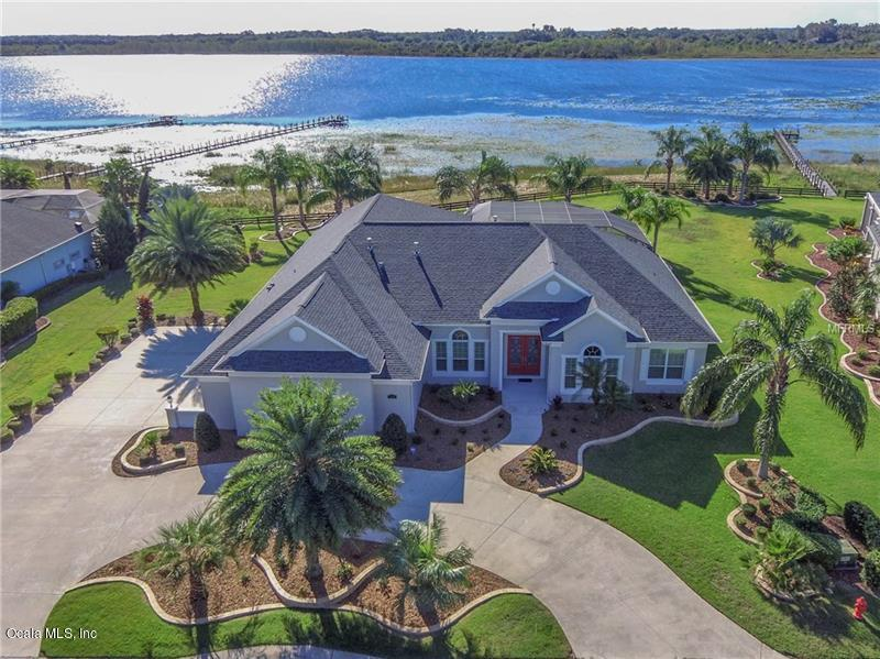 2312 CLEARWATER RUN, THE VILLAGES, FL 32162