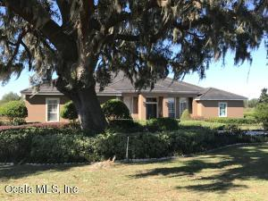 Property for sale at 9600 SW 27 Avenue, Ocala,  Florida 34476