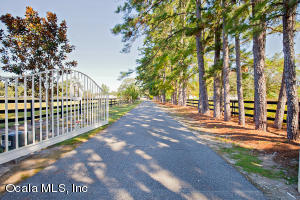Property for sale at 2595 SW 107th Place, Ocala,  Florida 34476