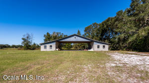Property for sale at 15010 SE 28th, Summerfield,  Florida 34491