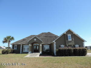 Property for sale at 9271 SW 54th Terrace, Ocala,  Florida 34476