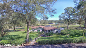 Property for sale at 2053 E 316, Citra,  Florida 32113