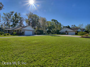 Property for sale at 1040 SE 80th Street, Ocala,  Florida 34480