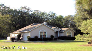 Property for sale at 15880 SE 36th Avenue, Summerfield,  Florida 34491