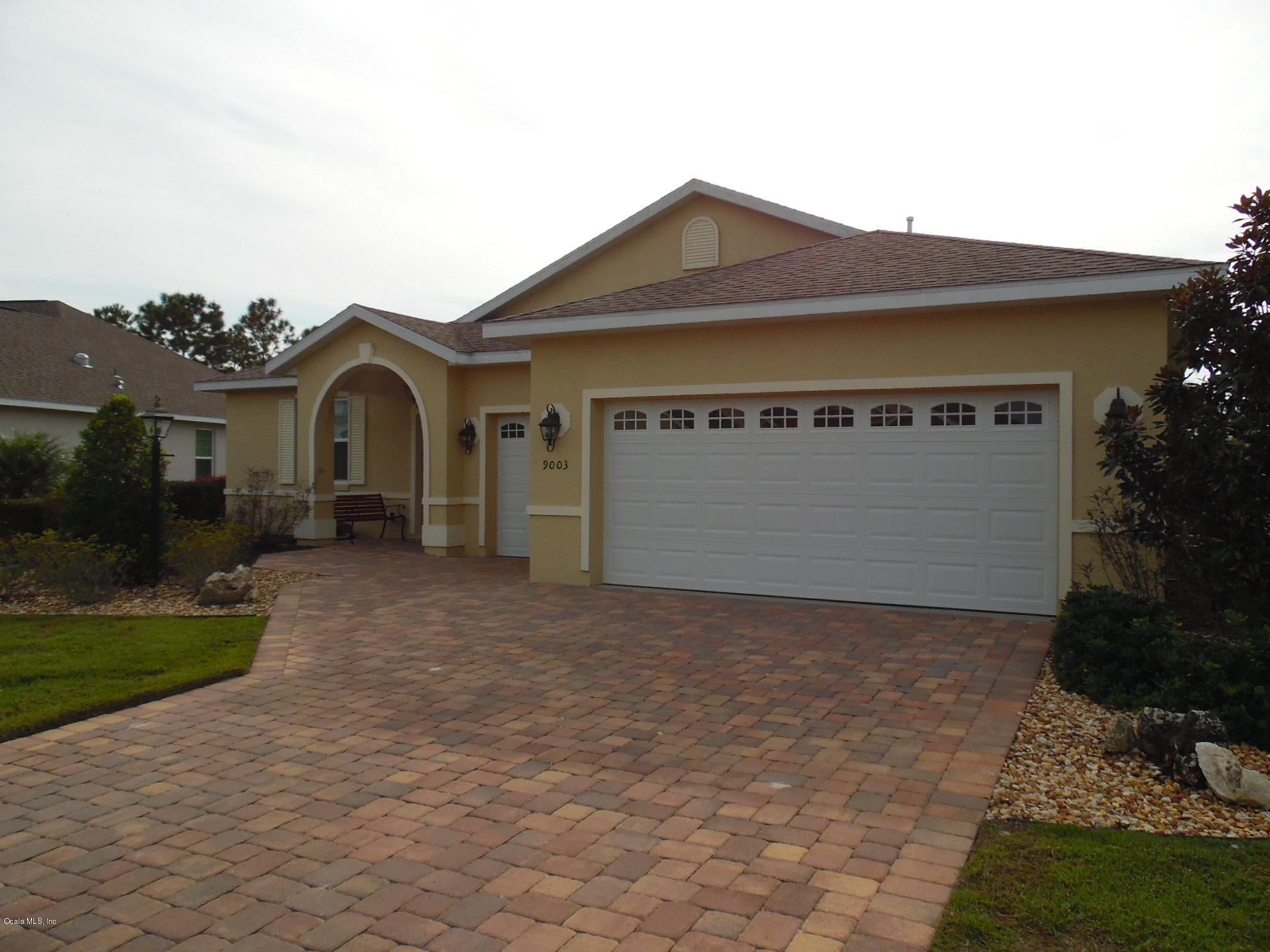 9003 SW 86TH LOOP, OCALA, FL 34470