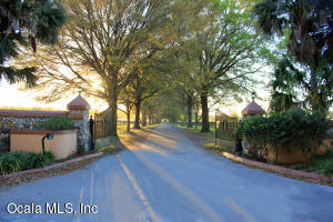 Property for sale at 6000 NW Highway 225a, Ocala,  Florida 34482