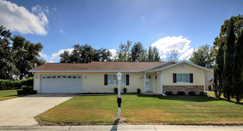 10612 SE 179TH LANE, SUMMERFIELD, FL 34491
