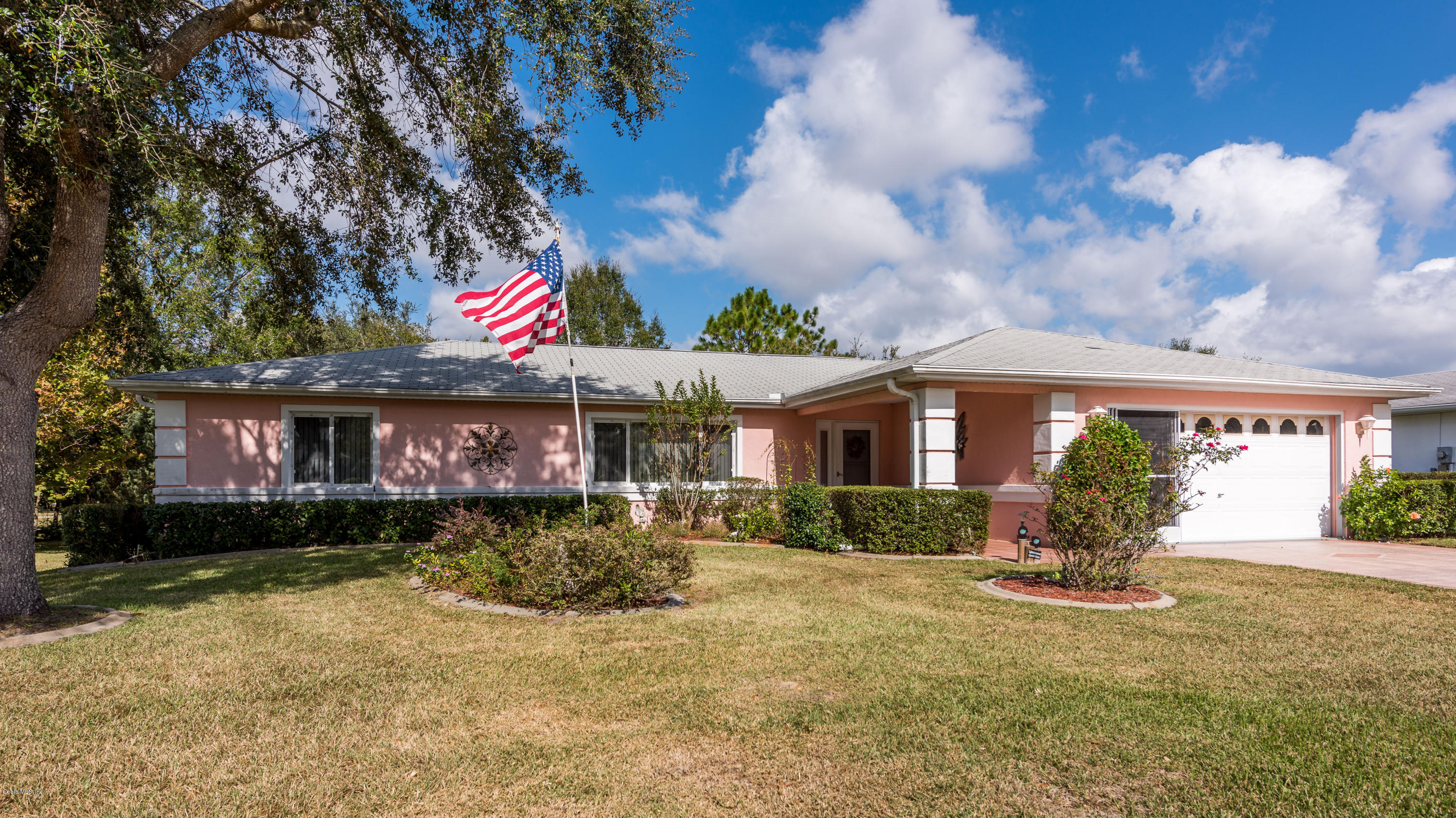 6099 SW 104TH STREET, OCALA, FL 34476