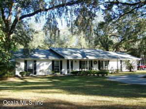 Property for sale at 18049 NW Highway 335, Williston,  Florida 32696