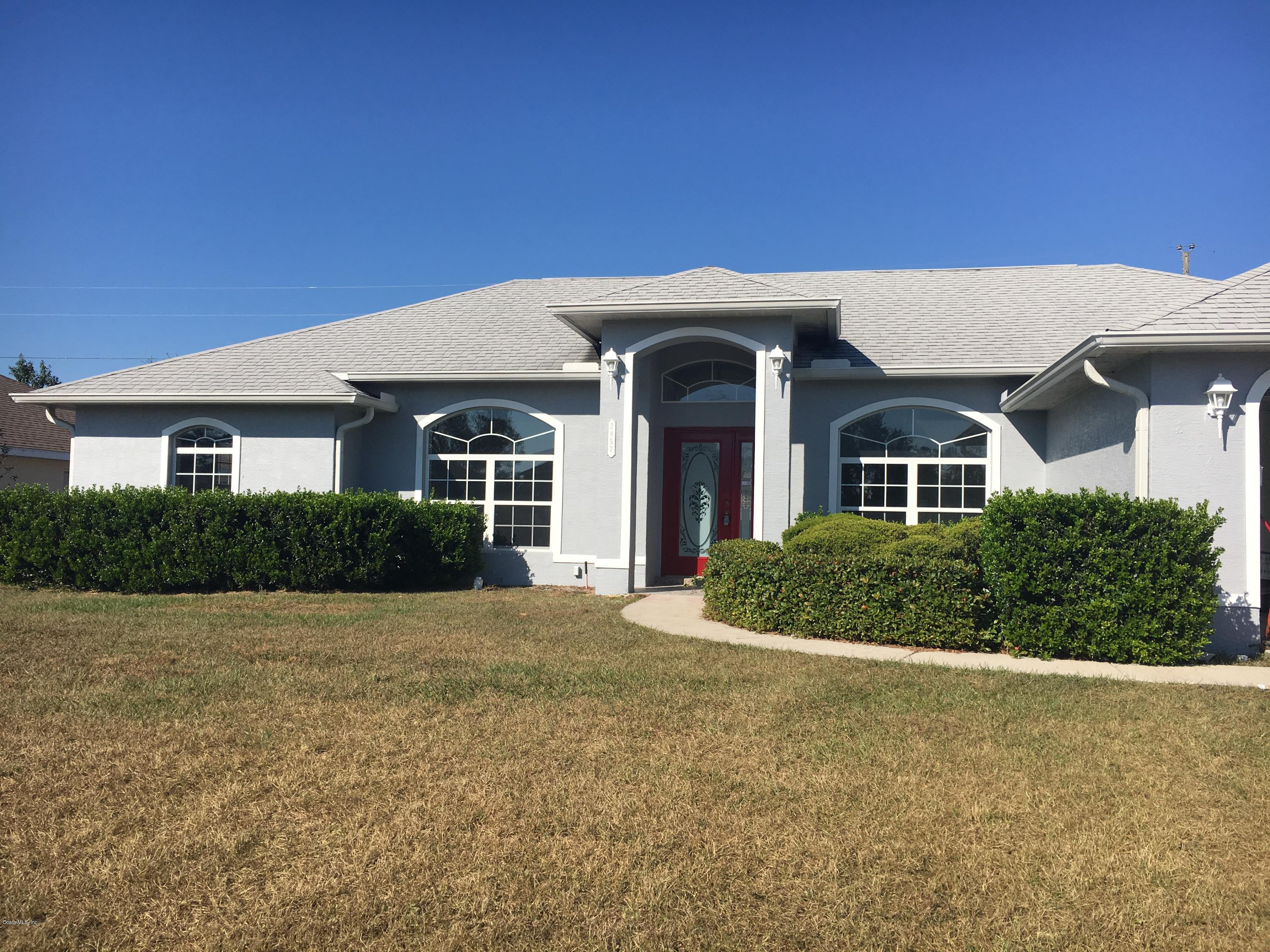 2857 SW 142ND LANE, OCALA, FL 34473