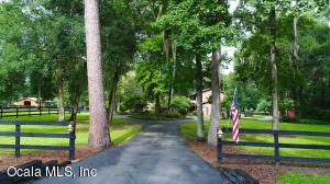 Property for sale at 9520 SW 19th Avenue Road, Ocala,  Florida 34476
