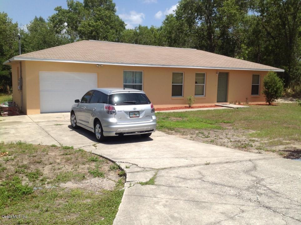 6 HEMLOCK RADIAL DRIVE, OCALA, FL 34472