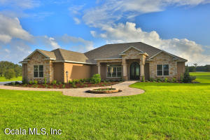 Property for sale at 796 SE 116th Place, Ocala,  Florida 34480