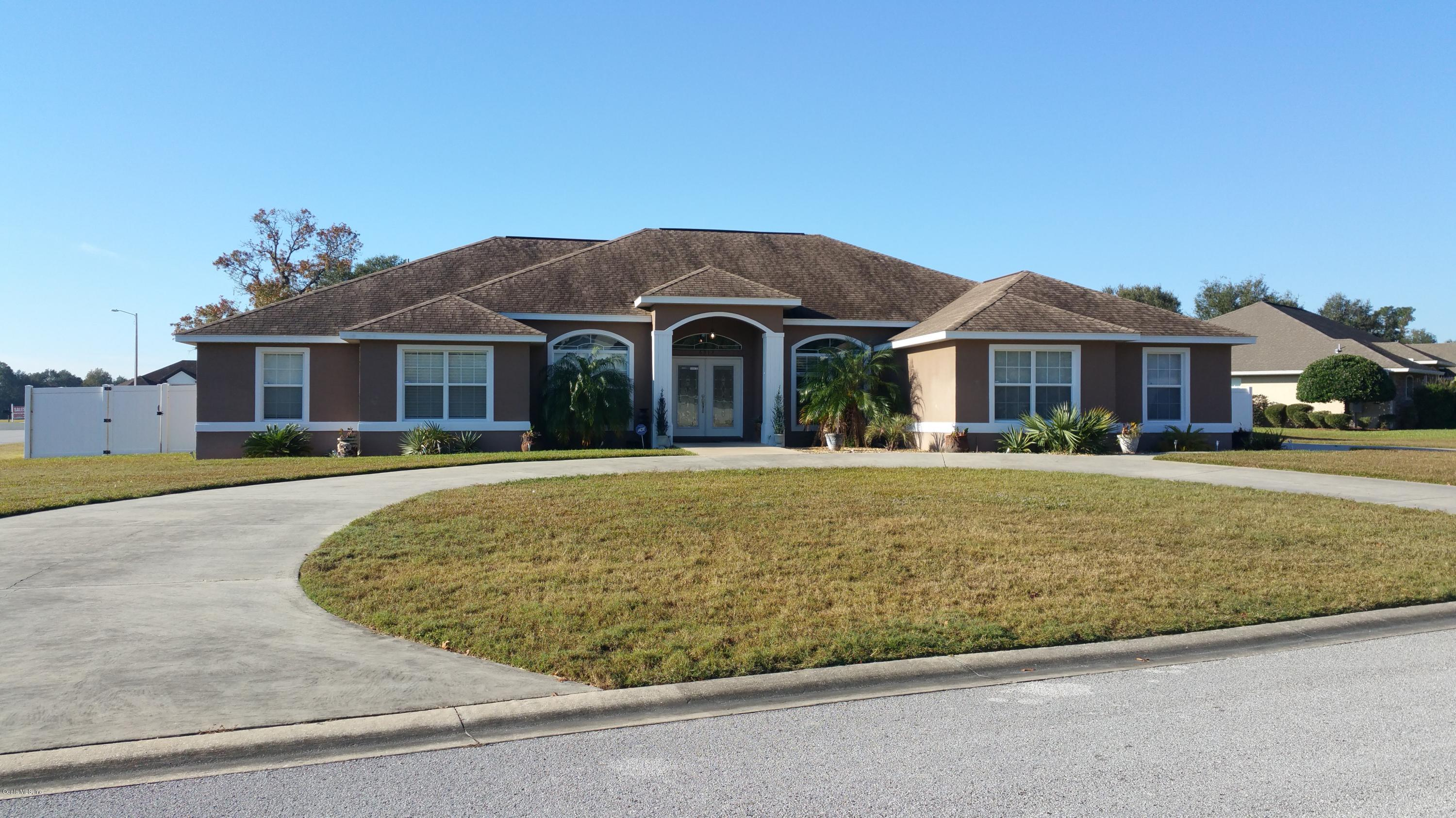 6312 SE 10TH PLACE, OCALA, FL 34472