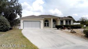 7641 SW 103RD LOOP, OCALA, FL 34476  Photo 1
