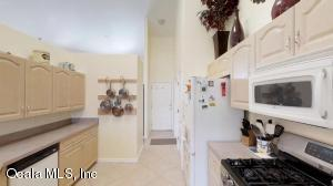 7641 SW 103RD LOOP, OCALA, FL 34476  Photo 8