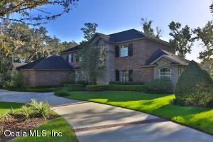 Property for sale at 1041 SE 69th Place, Ocala,  Florida 34480