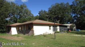 10453 SE 29TH AVENUE, OCALA, FL 34480  Photo 12