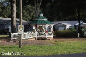 3800 E SILVER SPRINGS BOULEVARD, OCALA, FL 34470  Photo 14