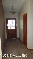 10453 SE 29TH AVENUE, OCALA, FL 34480  Photo 17