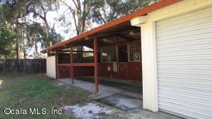 10453 SE 29TH AVENUE, OCALA, FL 34480  Photo 3