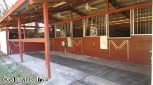 10453 SE 29TH AVENUE, OCALA, FL 34480  Photo 1