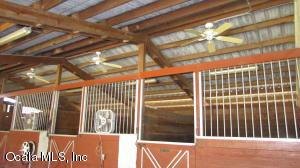 10453 SE 29TH AVENUE, OCALA, FL 34480  Photo 2