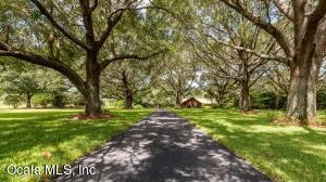 Property for sale at 16250 SW 20th Avenue Road, Ocala,  Florida 34473