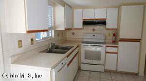 6475 SW 109TH PLACE, OCALA, FL 34476  Photo 2
