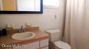 6475 SW 109TH PLACE, OCALA, FL 34476  Photo 8