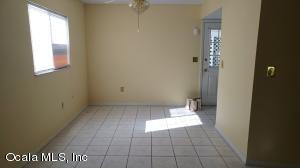 6475 SW 109TH PLACE, OCALA, FL 34476  Photo 5