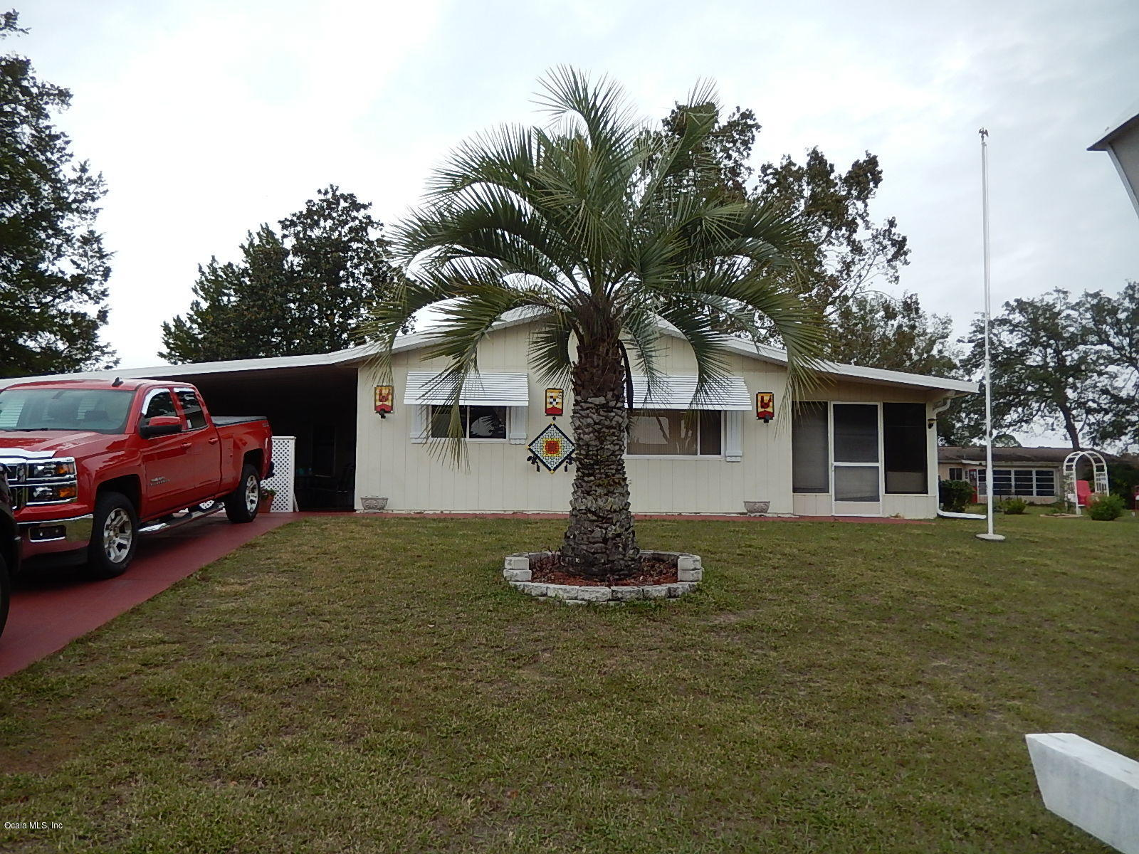 9921 SW 102ND LANE, OCALA, FL 34481