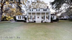Property for sale at 3110 SE 38 Street, Ocala,  Florida 34480
