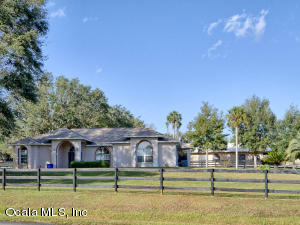 Property for sale at 5861 NW 96th Lane, Ocala,  Florida 34482