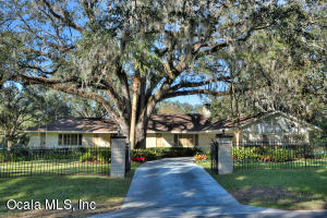 1807 SE 8TH STREET, OCALA, FL 34471  Photo 1