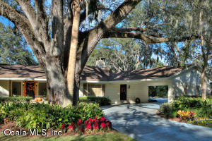1807 SE 8TH STREET, OCALA, FL 34471  Photo 2