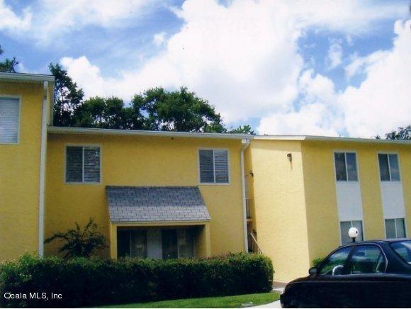 589 FAIRWAYS CIRCLE, OCALA, FL 34472