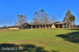 Property for sale at 12839 Highway 475, Ocala,  Florida 34480