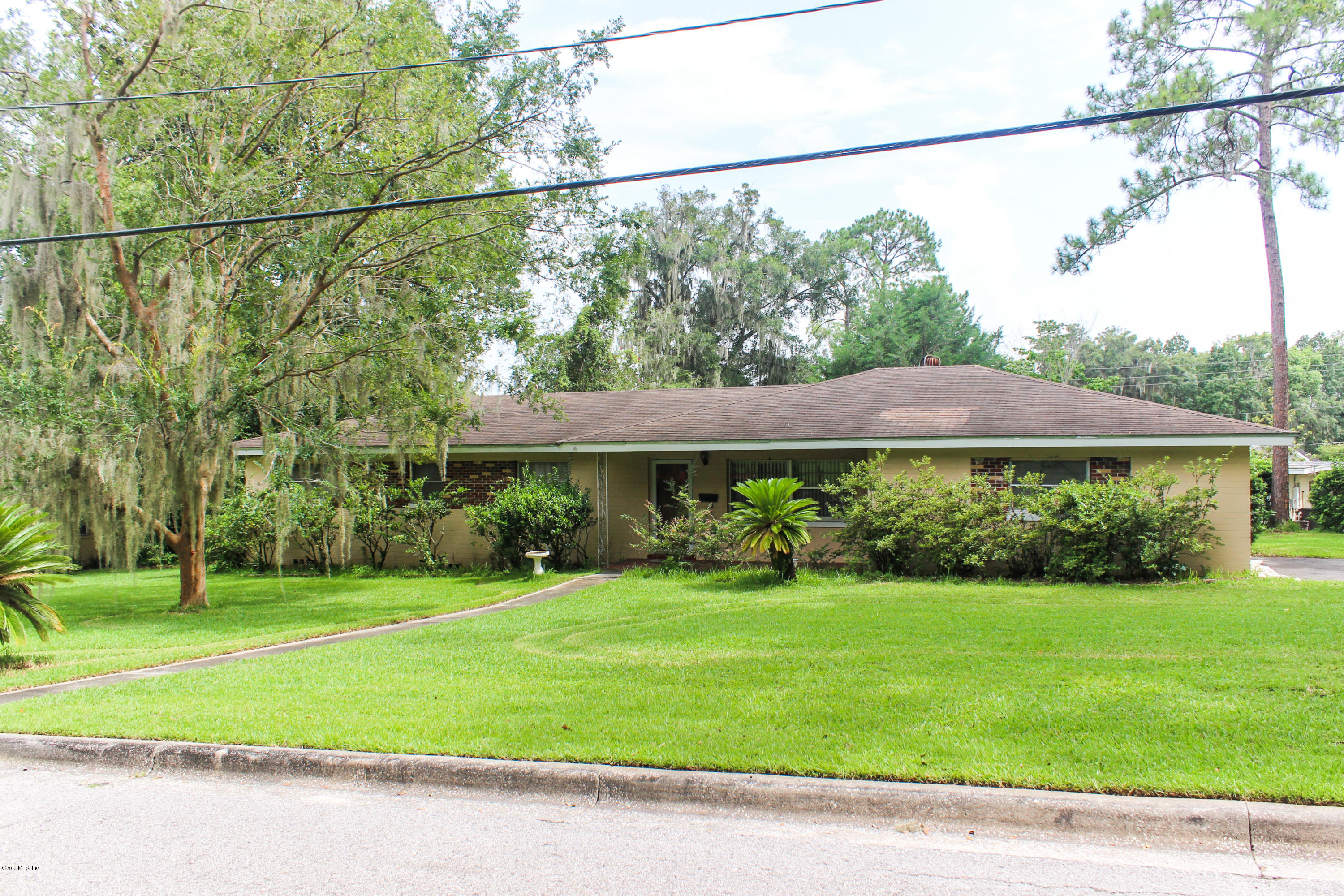 914 SE 14TH STREET, OCALA, FL 34471