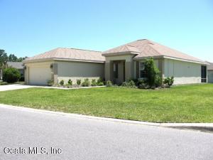11835 SE 91ST CIRCLE, SUMMERFIELD, FL 34491  Photo 3